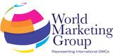 Sponsor - World Marketing Group