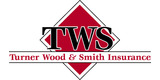 Sponsor - Turner, Wood and Smith Insuranch